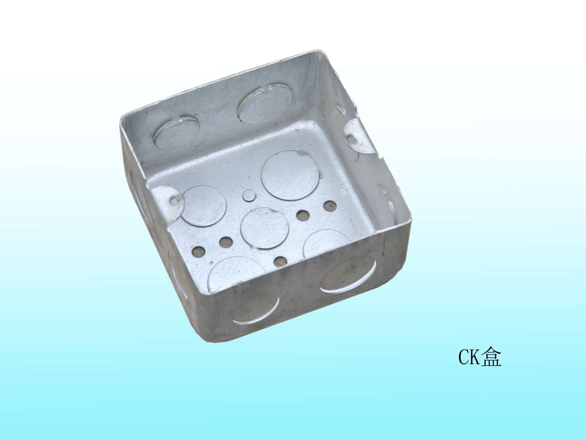 ck29f68pa-01电路图